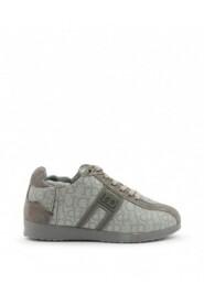 Sneakers - RBSC38P81CAM