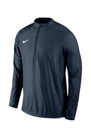 Nike Shield Windbreaker Navy