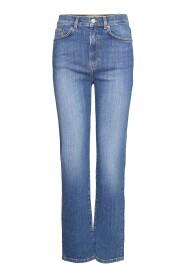 Jeans EW004