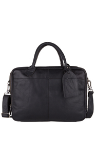 Laptop Bag Fairbanks 15 inch