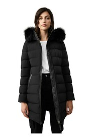 CALLA Jacket