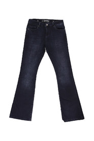 Zhrill Jeans D417645 DAFFY FLARE