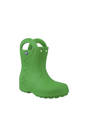 Handle It Rain Boot Kids 12803-3E8