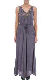 Soya Dress