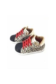 SHOES N12-1471 7643