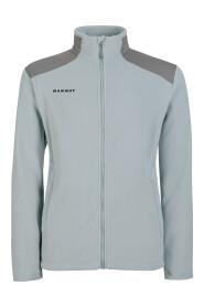 Innominata Light ML Jacket