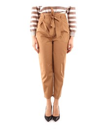 SAVOIA Trousers
