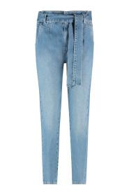 Alexa Jeans HCS21M12-WASH