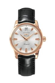 Conquest Heritage Watch