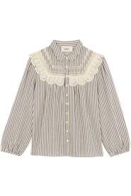 anael blouse