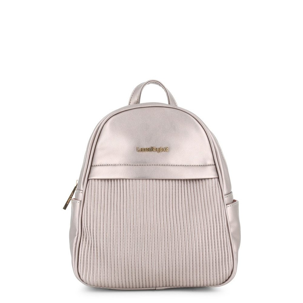 backpacks LB18W113-4