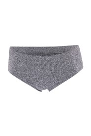 Hipster microfiber panties
