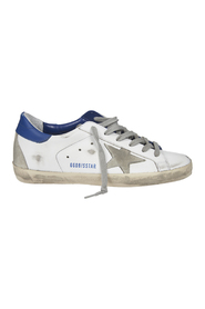 Sneakers GWF00102.F002181.10509