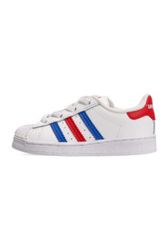 Superstar EL I Sneakers