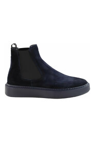 131-74-122399 Ankle boots