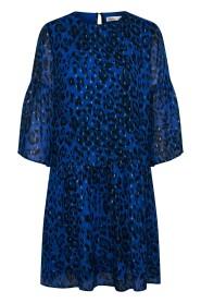 FinnaIW Dress