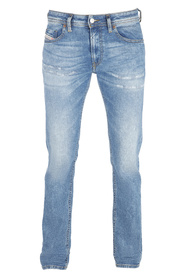 Thommer jeans
