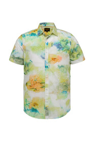 Overhemd