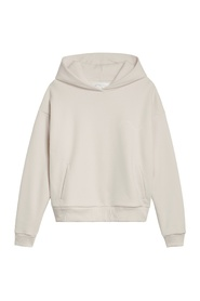 Sweatshirt The New Powersuit - 2102081001-213