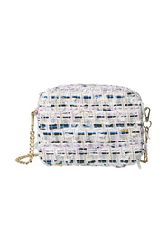 Clear Pica Bag