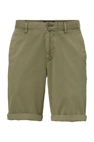 Oliven Marc O'polo Woven Shorts