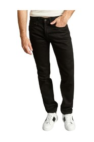 ED-80 Tinted Slim Tapered Selvedge Jeans