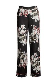 Flora Py Pants, Co`Couture
