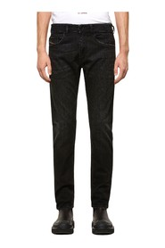 THOMMER-X 069PW JEANS