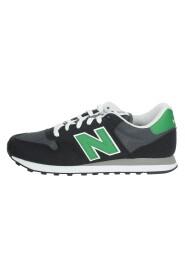 GM500TN1 Sneakers bassa