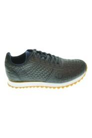 Sneakers 202WOD10