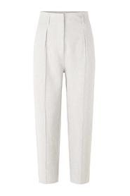 Hailey 396 Trousers