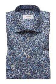 2766 79311 25 shirt