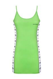 Dress 21PE-CFDR050