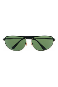 Sunglasses FT0774 02N