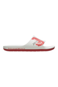 Sliippers sandals rubber