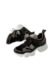 Sibyl Sneaker