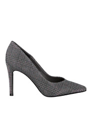 Pumps Denice