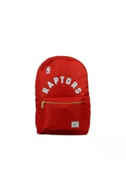Settlement Toronto Raptors Backpack