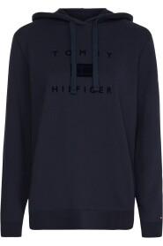 Tflock hoodie