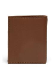 paymon Leather wallet