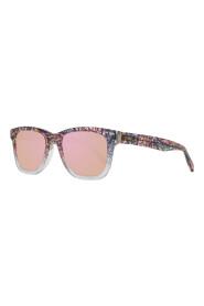 Sunglasses EP0054 27Z 51