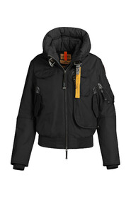 Gobi base 541 jacket