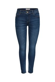 Skinny jeans JDY Magic rw medium blue