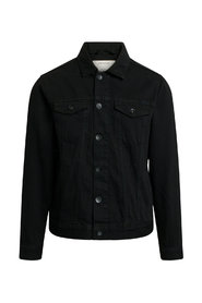 Asger Denim Jacket
