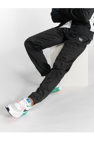 Rocawear / Sweat Pant Black Fleece