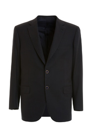Brunico super 150s jacket