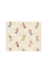 giftwrap days of angels 10m