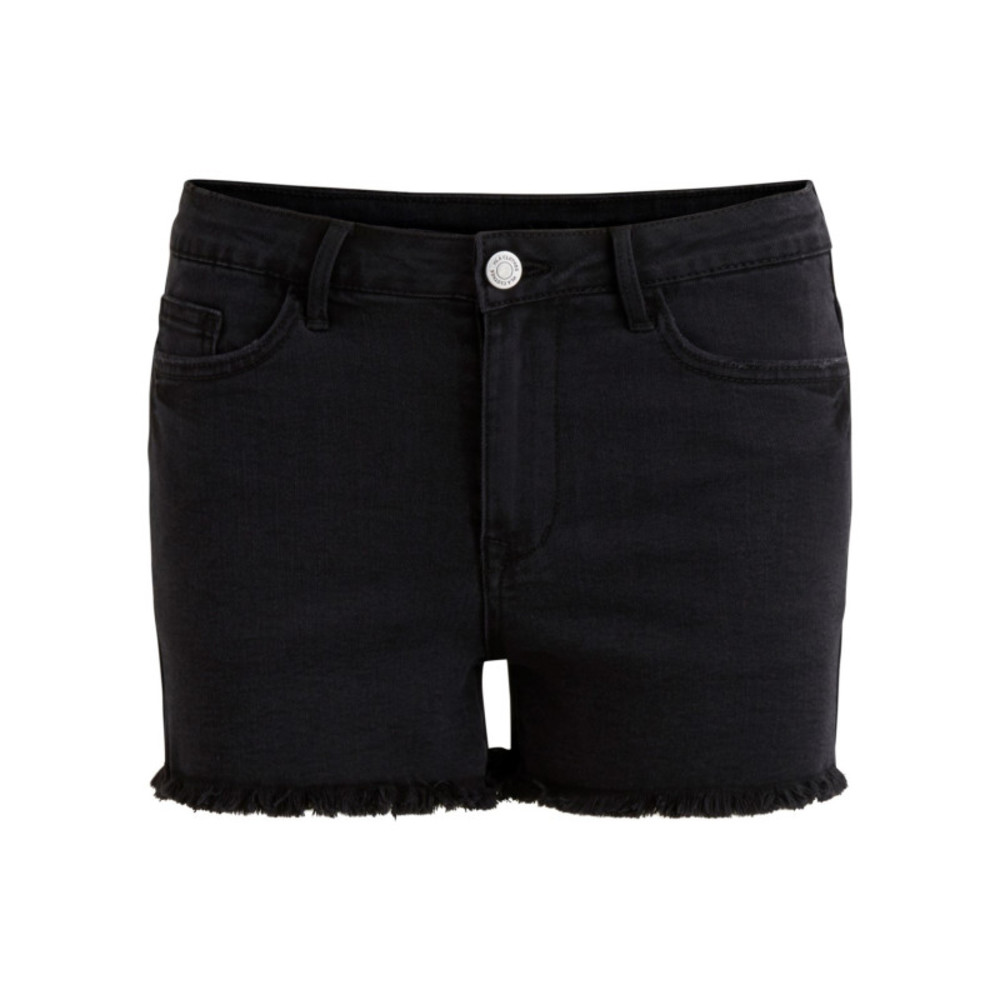 VIRUSTY RW CUTOFF SHORTS
