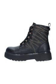 FF906 boots