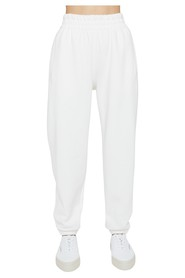 FOUNDATION TERRY CLASSIC SWEATPANTS